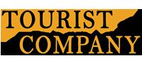 Tourist Company Laktaši